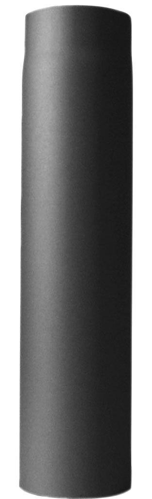 EiFi FERRO3403120 Tubo de escape para chimenea, 500/120mm