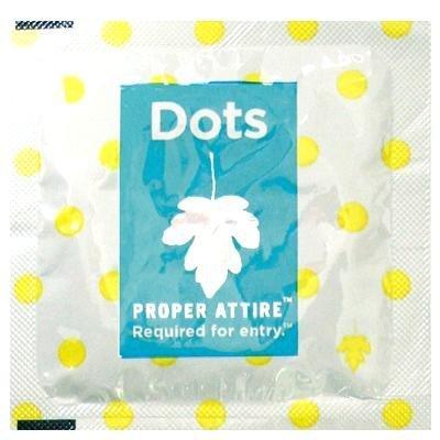proper-attire-dots-condoms-24-pack