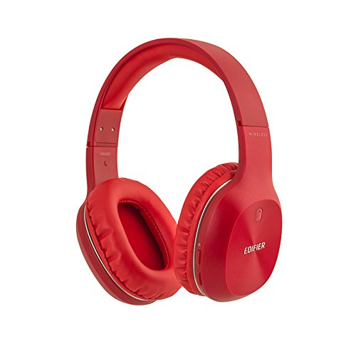 Edifier W800BT Bluetooth Headphones Over product image
