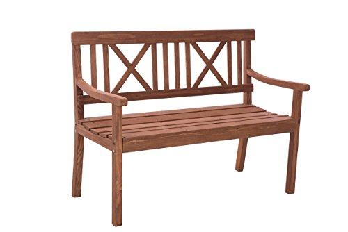 outdoor garden bench - 8