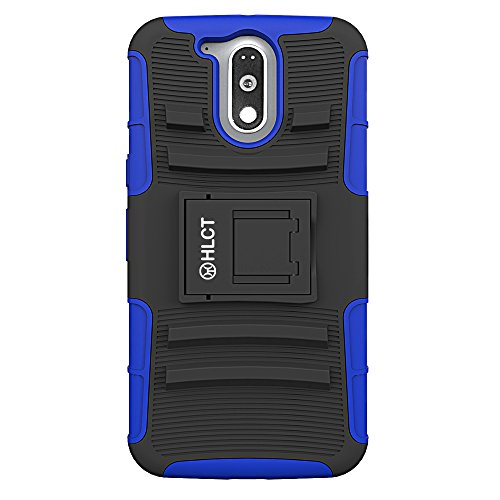motorola-moto-g4-g4-plus-case-hlct-rugged-shock-proof-dual-layer-pc-and-soft-silicone-case-with-buil