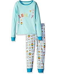 Girls Sleepwear and Robes | Amazon.com