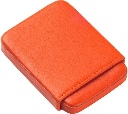 clava-slide-leather-business-card-case