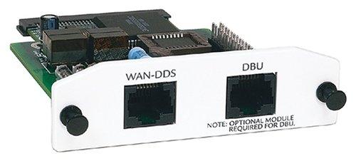 64k Network Interface Module - 3