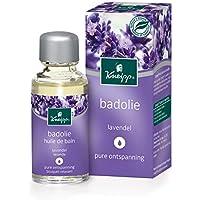 Kneipp Badolie Lavendel Mini, 20 ml