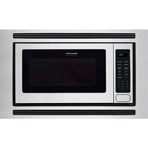 FPMO209RF Frigidaire Professional Built In Microwave product image