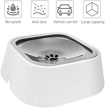 SCIRIKKO No Spill Clever Vehicle Carried product image