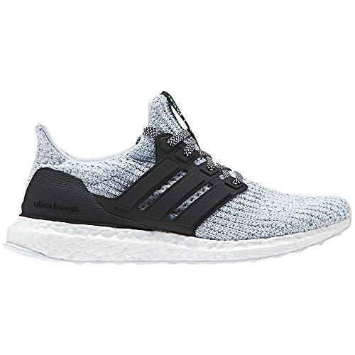 (アディダス) adidas レディース ランニング?ウォーキング シューズ?靴 Ultra Boost Parley [並行輸入品]