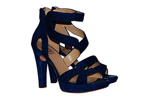 Zapatos verano sandalias de vestir para mujer Ripa shoes made in Italy - 50-36072