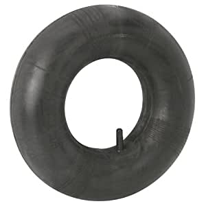 "Amazon.com: 6"" Inner Tube for Tire Size 13 x 5.00-6 for ..."