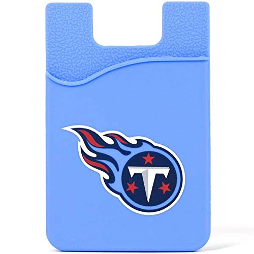NFL Universal Wallet Sleeve - Tennessee Titans