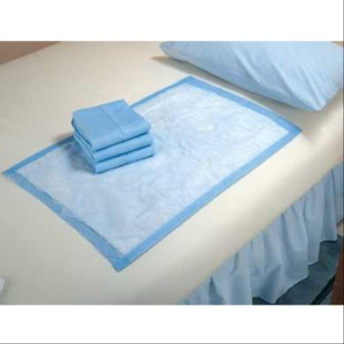 Harmonie Disposable Underpads Extra SCT355 product image