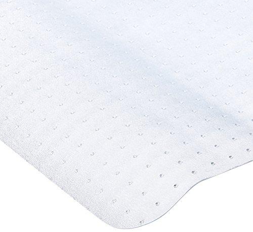Z-Line Designs Rectangular Chairmat, 46