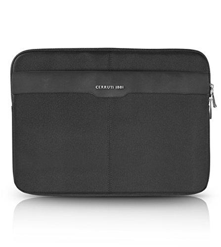 cerruti-1881-nylon-genuine-leather-computer-sleeve-black-13