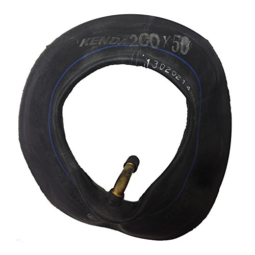 Cruzin Cooler Inner Tube for Front Tire & Coolagon (Kenda brand)