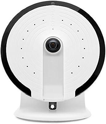Surveillance System Wiring Diagram