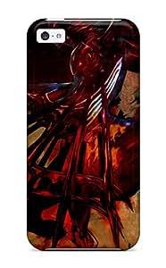New Claymore Tpu Case Cover, Anti-scratch HBSxreH11704UuOEp Phone Case For Iphone 6 (4.5)