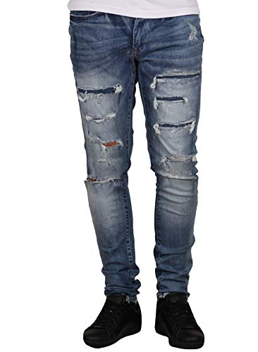 Jordan Craig Phoenix Denim Sean Jeans by Jordan Craig