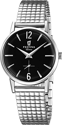 Festina F20256/4 F20256/4 Wristwatch for women Classic & Simple