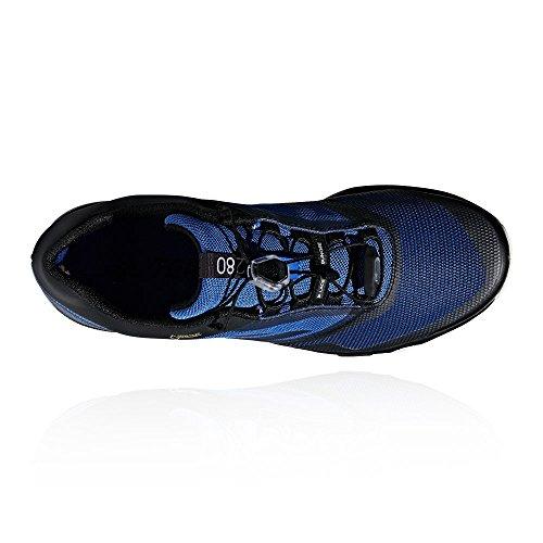 Gtx Adidas Terrex azalre W Trailmaker Trail negb De Chaussures Femme Bleu EEFqaxwrOC