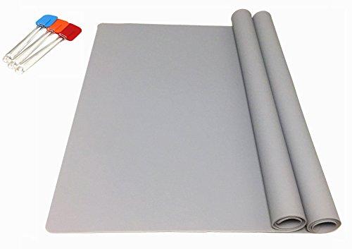 heat insulating pad - 5
