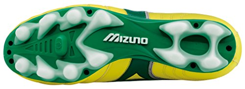 Men's Md Club Mizuno Football Mrl Mizuno Shoes GIALL0 wqEIxtw