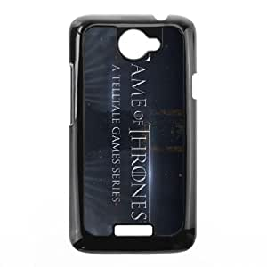 HTC One X Phone Case Game Of Thrones G6S3348303