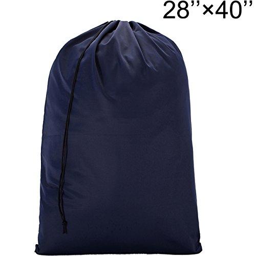 Mothers Detailing Bag - 4