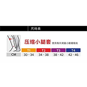 Compressport R2V2 | Pantorrilleras Compresión