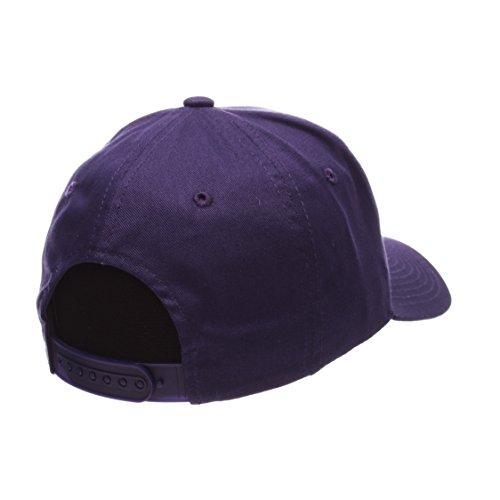 Amazon.com   ZHATS NCAA LSU Tigers Men s The Sport Headwear ... ac0819ac3c40