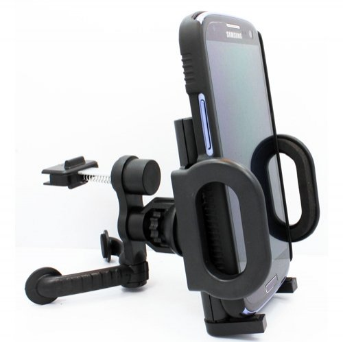 xenda-universal-car-mount-vehicle-ac-air-vent-cell-phone-holder-for-lg-optimus-g-pro-nokia-lumia-928
