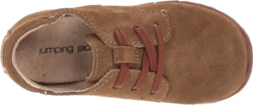 Dirty Suede Little Toddler Jumping Jacks Buck Oxford w6qnPv