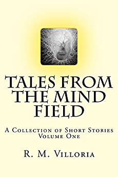 Tales from the Mind Field by [Villoria, R.]