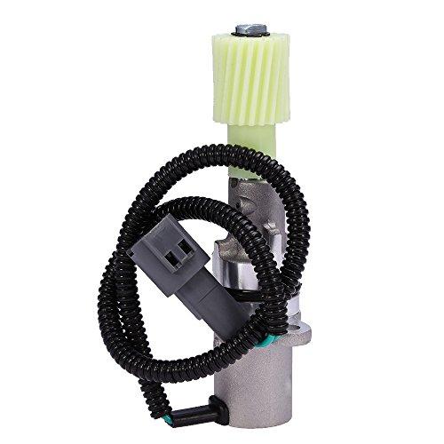 Vehicle Speed Sensor for Nissan Frontier Xterra 4WD 4X4 V6 3.3L