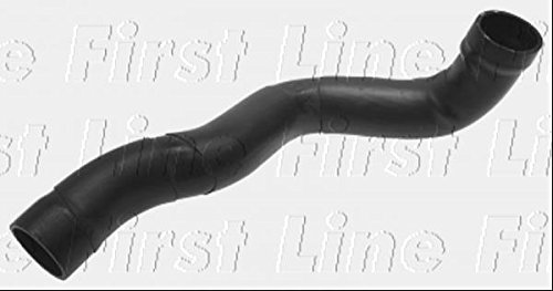 FTH1354 Firsltine TURBO HOSE OE QUALITY: