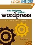Web Designer's Guide to WordPress: Pl...