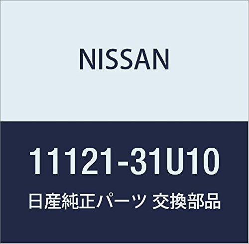 Genuine Nissan 11121-31U10 Oil Gasket