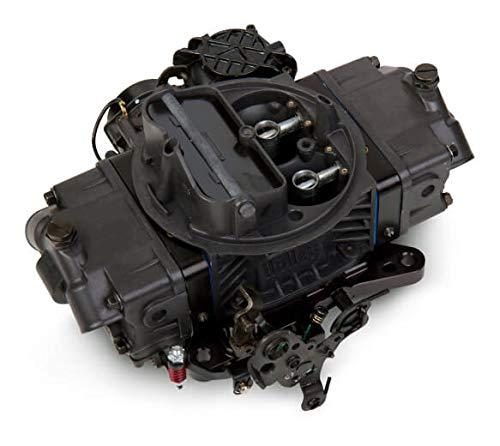 Holley 570 CFM Ultra Street Avenger Carburetor