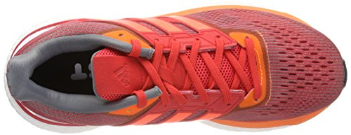 Adidas Vrouwen Supernova Trail Loopschoenen Oranje (naalre / Naalre / Negbas 000)
