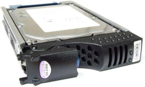 HITACHI HDD 300GB FC 15K 4GB//S 3.5 HS