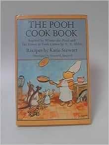 The 7 Classic Cookbooks Martha Uses All the Time