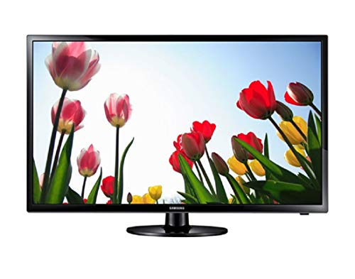 Samsung HD Ready LED TV 24H4003