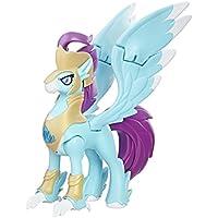 My Little Pony Stratus Skyranger Hippogriff Guard Figure