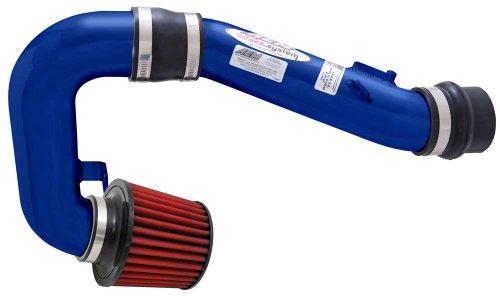 AEM 21-474B Blue Cold Air Intake System ()