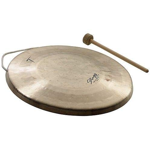 Stagg OBG-360 14.2-Inch Opera Bass Gong -
