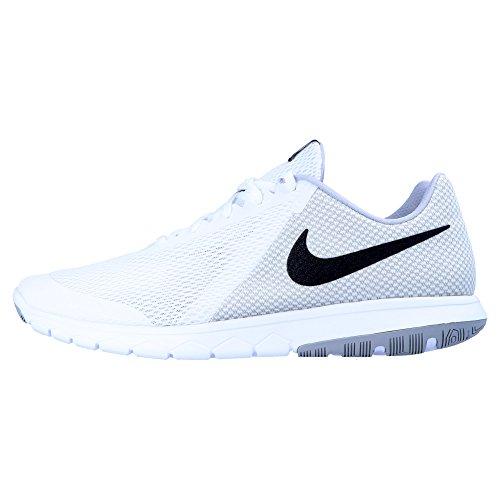 Nike Flex Experience RN 6Scarpe da Corsa bianco