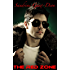 The Red Zone (Assassin/Shifter Book 11)