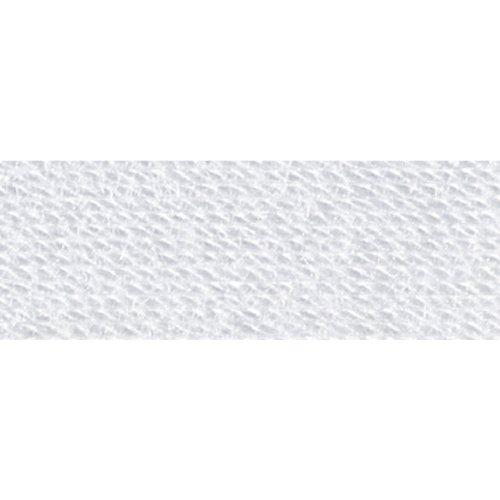 DMC 167G 10-B5200 Cebelia Crochet Cotton, Bright White, 282-Yard, Size 10
