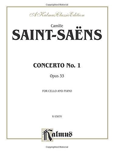 cello-concerto-no-1-op-33-kalmus-edition