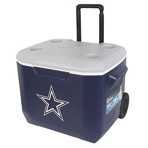 Cowboys Coolers Dallas Cowboys Cooler Cowboys Cooler